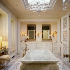 45 best georgian style images on pinterest beautiful for Georgian bathroom ideas