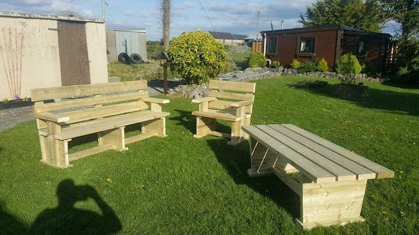 Pin By Dorota On Home Garden Furniture Outdoor Decor Garden