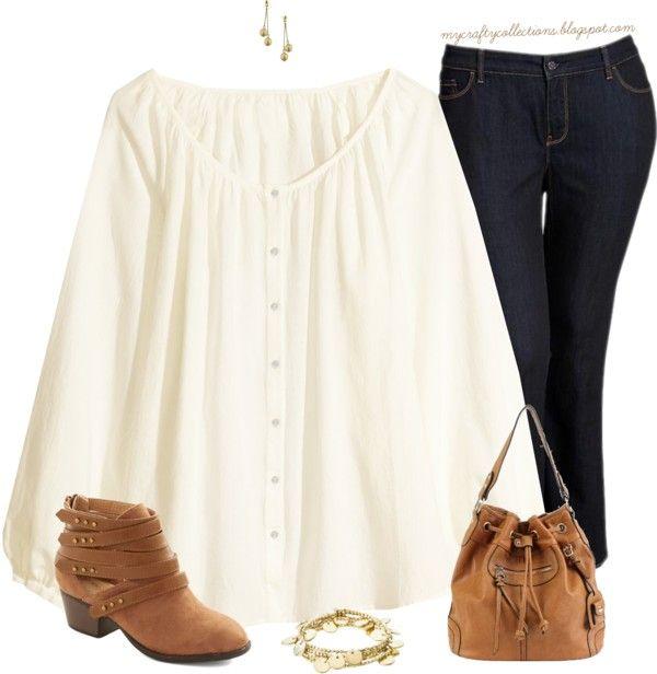 35 best my h & m clothes wish list!!!! images on pinterest | blue