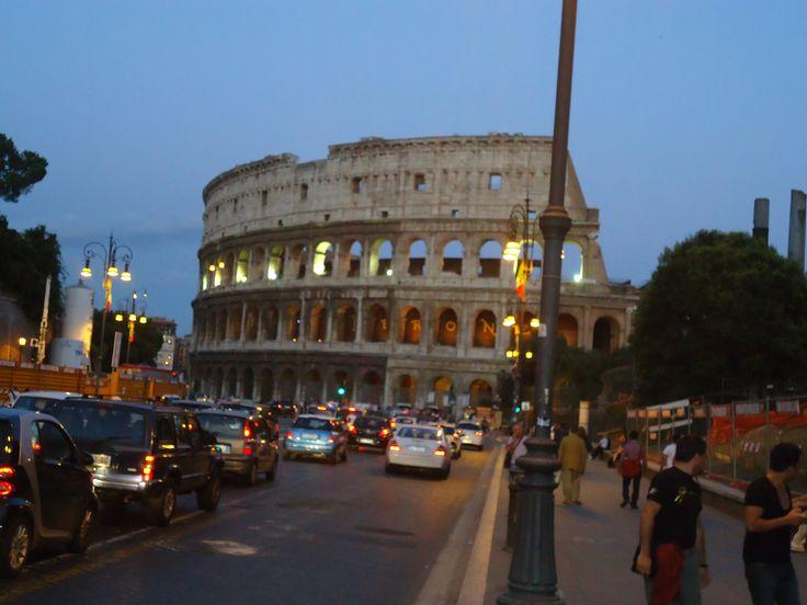 Forum di Caesar