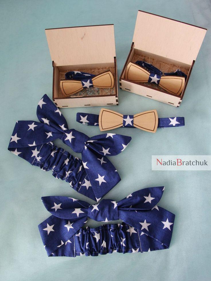 Бабочка-галстук.Мужские бабочки.Деревянные Брест