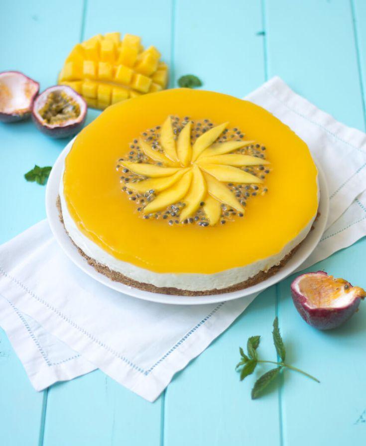 195 besten BakingSweet Dreams Bilder auf Pinterest  Kekse Postres und Se trume
