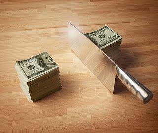 Восточно-Европейская Финансовая Группа: Юристы предупреждают: опасность «дополнительного б...