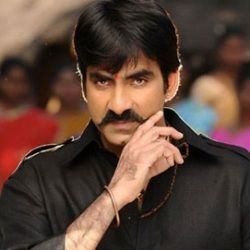 Ravi Teja (Indian, Film Actor) was born on 26-01-1968. Get more info like birth place, age, birth sign, bio, family & relation etc.