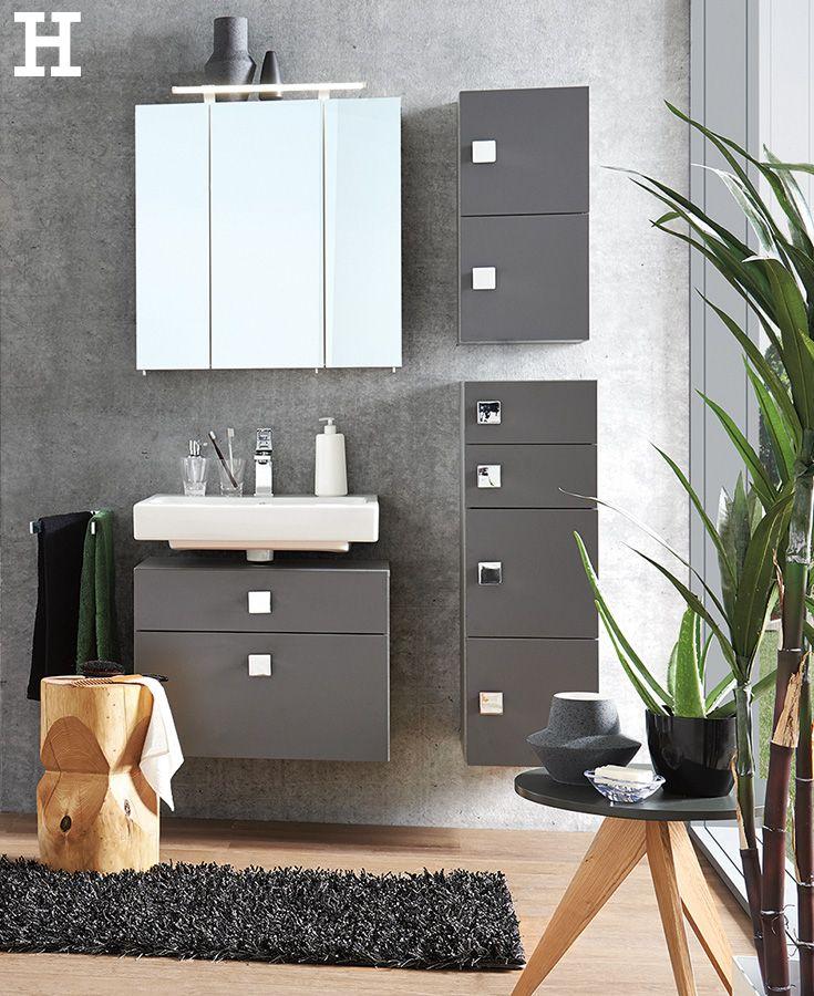 103 best Badezimmer \/\/ Einrichtung, Möbel, Dekoration images on - badezimmer accessoires set