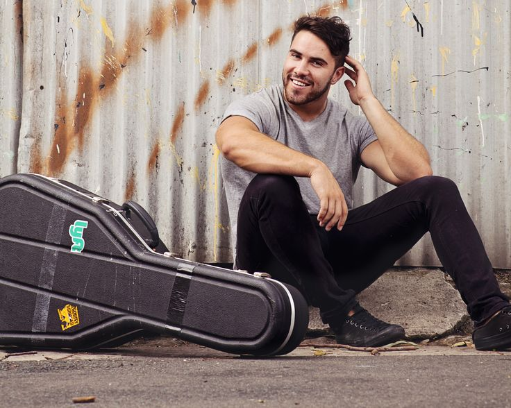 Tim Conlon represented by Sydney's Peak Agency for acoustic cover gigs around Sydney.  Check out Tim here: https://www.facebook.com/timconlonmusic