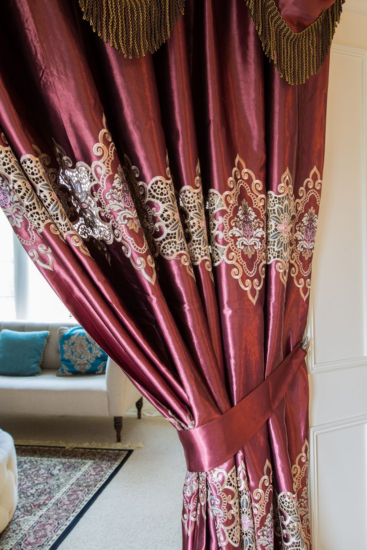 258 Best Images About Window Treatments Swag Valance Curtain Collection By On