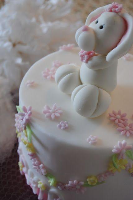 http://3gufettisulcomo.blogspot.it/2016/03/come-allestire-una-sweettable-per-una-festa-in-primavera.html