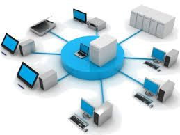 Improve your profitability with Flightcase managed support services.   For more details visit: http://fltcase.com/IT-managed-services.php