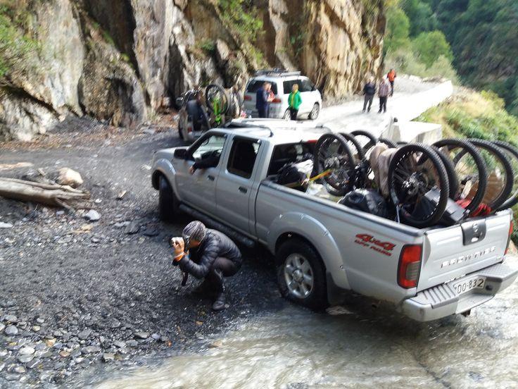 Перевал Абано (2850 м) Тушети, Грузия. Одна из самых опасных дорог мира. Перевал Абано открыт лишь 4-5 месяцев в году. После того, как снег растает, мы отправляемся туда кататься на велосипедах. А где катаетесь вы? ))) http://meganom.info/tours/natsionalnyy-park-tusheti-velotur-po-gruzii/ #активныйодых #горыснег #перевалабано #велотуры #велопоход #тушетия #велотурнедорого #тушети #грузия #bike #bikelife #bikes #biker #bikeride #вело #велосипед #велопрогулка #велопробег #велоспорт#поход…