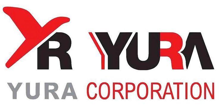 Yura Corporation Offre De Stage En Gestion Des Ressources Humaines 4 Industrial Revolutions Corporate Logistics