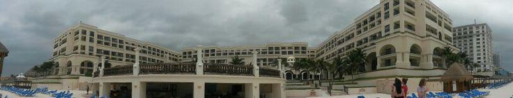 Casa Magna Cancun
