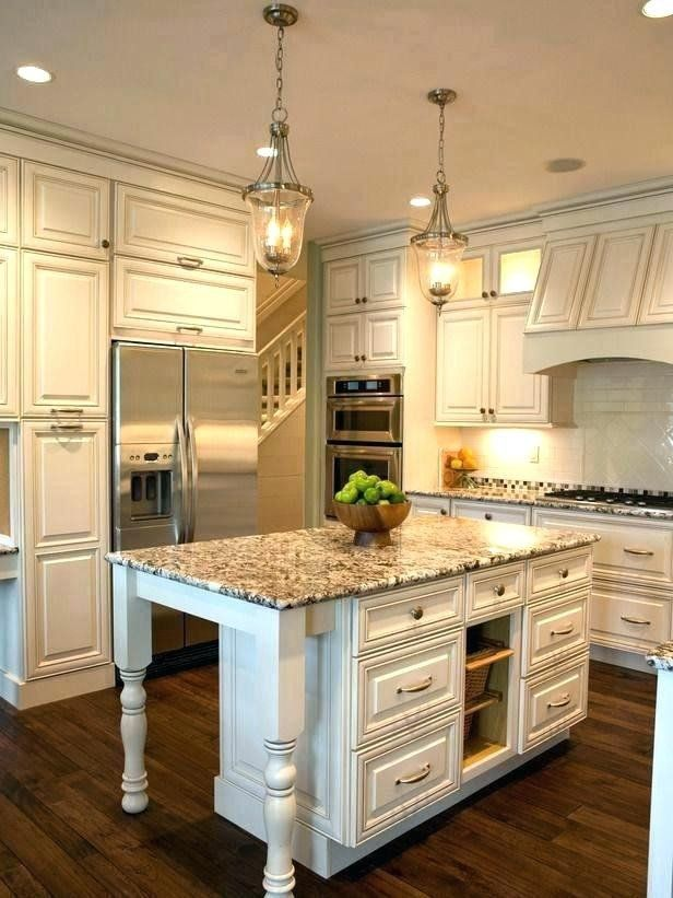 Country Pendant Lighting For Kitchen Country Pendant Lighting For Kitchen Stunning Five Ult In 2020 White Kitchen Design Kitchen Remodel Small White Kitchen Remodeling