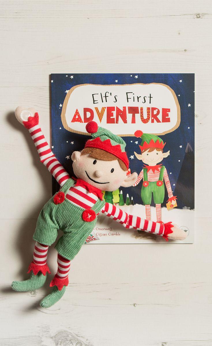 Christmas Calendar Ideas Early Years : Best alternative advent calendar ideas images on