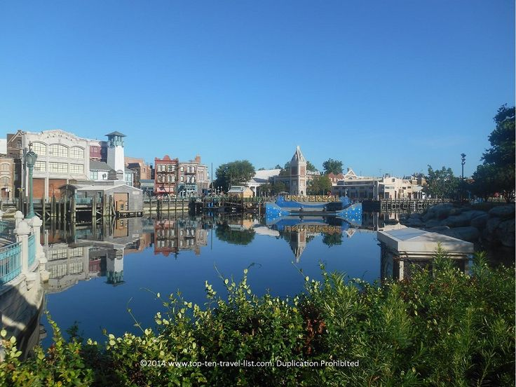 Park tickets alone to Universal Studios & Islands of Adventure can easily add up to several hundreds of dollars, depending on the size of your family and how many days you plan to spend at the park. This doesn't included added expenses like transportation, lodging, and food costs! Fortunately, a little pre-planning and common sense …