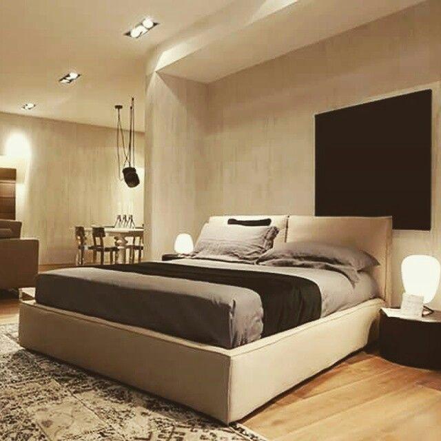 #twils #letti #lettocontenitore #beds #biancheria #materassi #complementi #divani #sofa #living #design #madeinitaly #archilovers