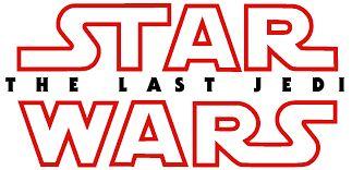 Resultado de imagen para logo star wars