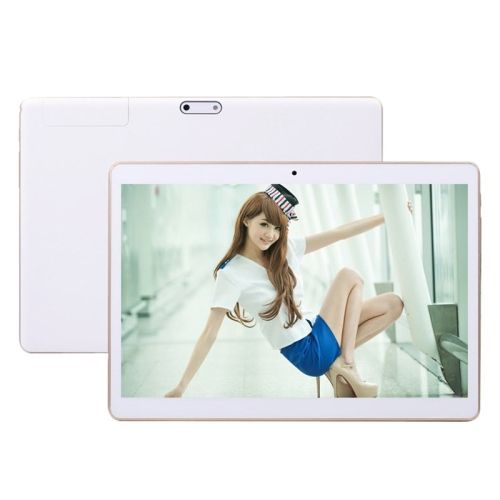 [$87.60] 3G Phone Call Tablet PC 32GB