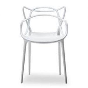 pp601d-kiddies-web-chair-white