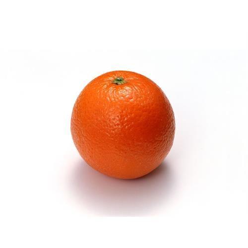 Orange Washington Navelina, Washington, Valencia
