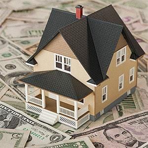 Ask Stacy: Am I too old to buy a house?