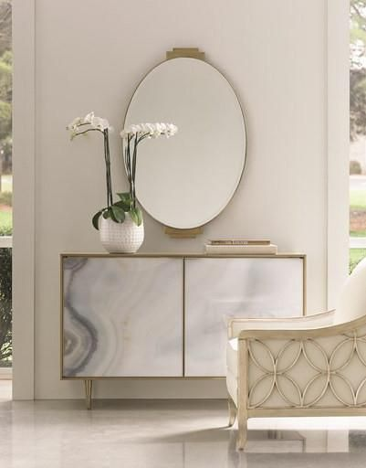 Agate Brushed Gold Console  Bed Down Furniture Atlanta  Interior Design. Best 25  Interior design atlanta ideas on Pinterest   Seattle to