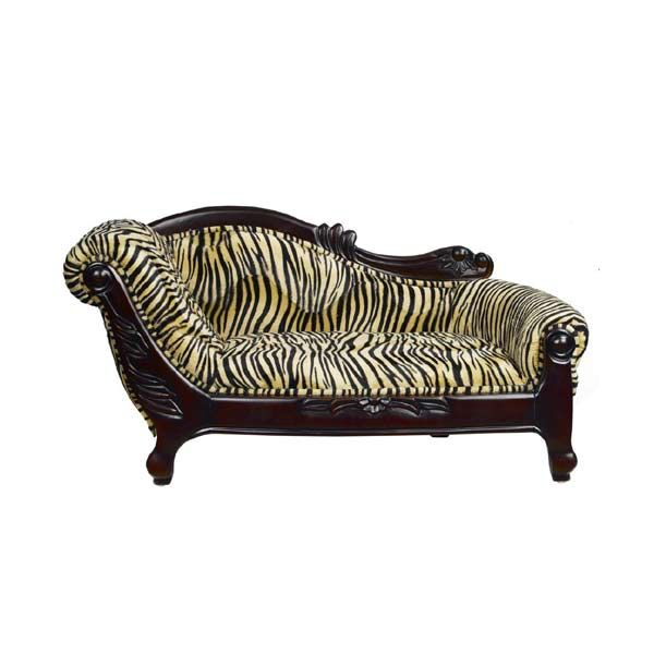 Forum Chaise Lounge WoodWorking Projects & Plans