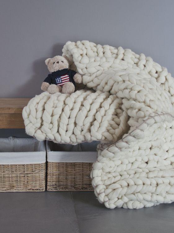 Elástico1/1 Topo – Sofá | Knittingnoodles