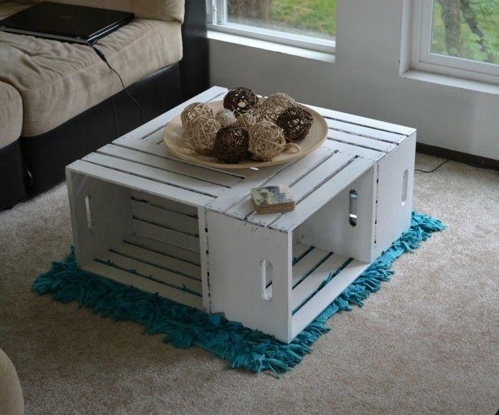tisch selber bauen amazing pc tisch selber bauen sollte die beste option fr die auswahl von. Black Bedroom Furniture Sets. Home Design Ideas