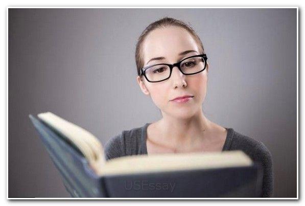 investment dissertation topics