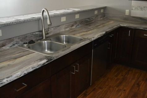 24 Best Formica Laminate Countertops Images On Pinterest