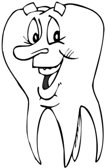Mejores 59 imágenes de Pediatria en Pinterest | Dentistas, Salud ...