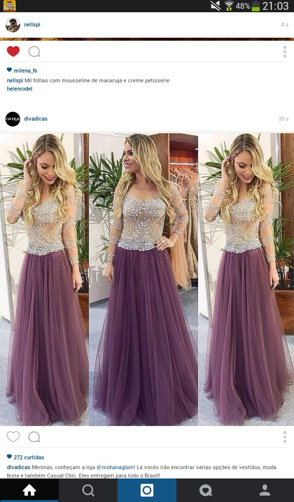 10 best Vestidos images on Pinterest | Dresses, Bridesmaids and ...