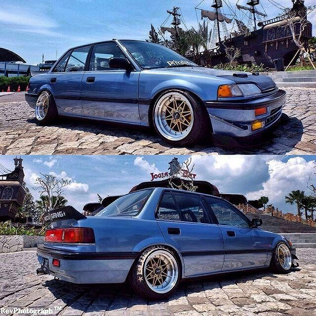 Honda Jdm Cars Www Pixshark Com Images Galleries With