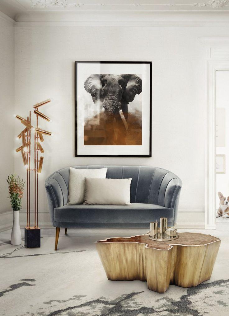 519 best inspiring interieurs images on pinterest   luxury