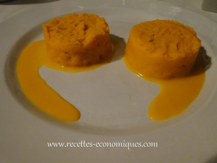 Une recette de purée de carottes à faire au thermomix. Recette très facile, pleine de gout et de saveurs. Un régal pour petits et grands. A essayer sans souci!