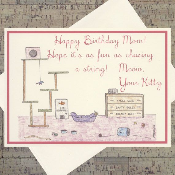 The 25 best ideas about Mom Birthday Cards – Birthday Cards for a Mother