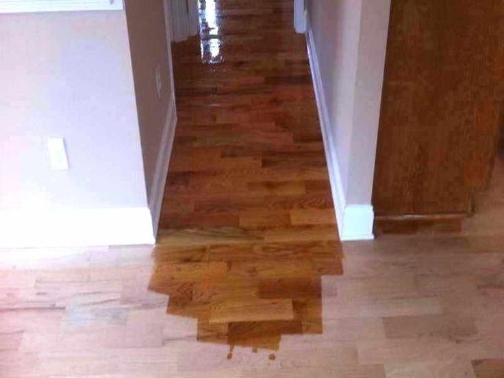 Laminate Flooring Cost, Laminate Flooring Per Square Foot