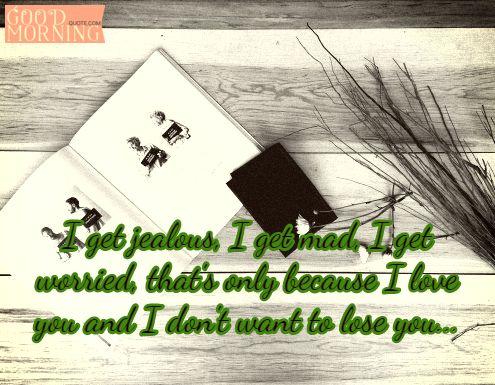 iloveyou sweet qoute