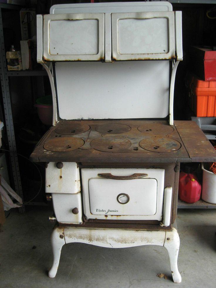 104 best kitchenWood stoves images on Pinterest Wood stoves