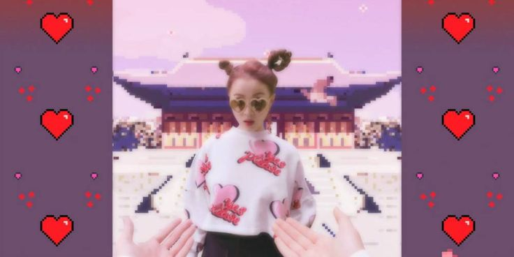 Lee Hi is dominating the world with her new album 'Seoulite'.On March 9, Lee Hi's new album an…