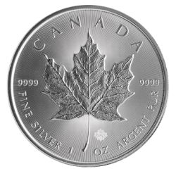 Cache Metals - Silver Coins for Sale