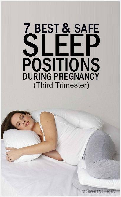 Pregnancy sex positions third trimester video photos 64