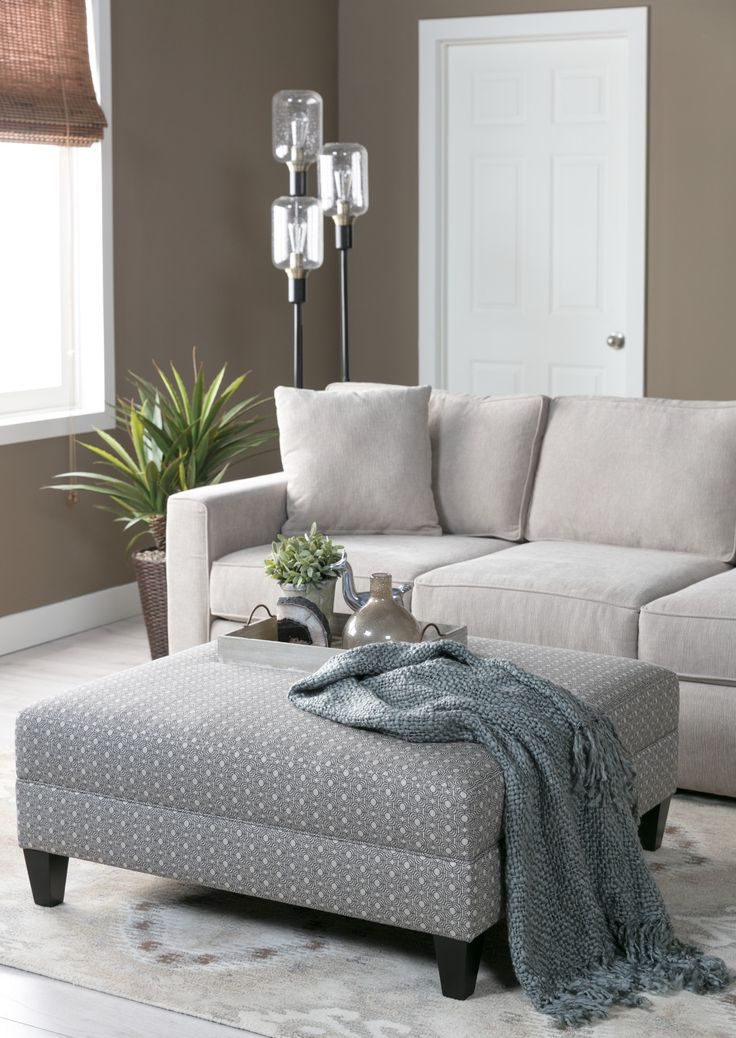 335 best images about Living Spaces Furniture on Pinterest