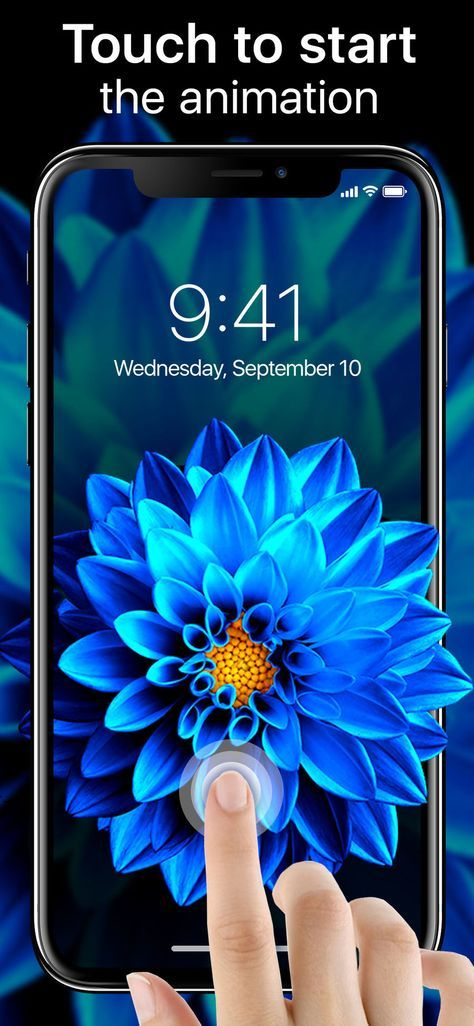 62 Ideas Live Wallpaper Iphone Moving Supreme Moving Wallpaper Iphone Live Wallpaper Iphone Live Wallpapers Iphone live wallpaper moving 3d