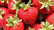 Frage & Antwort, Nr. 275: Sind Erdbeeren Nüsse? - n-tv.de