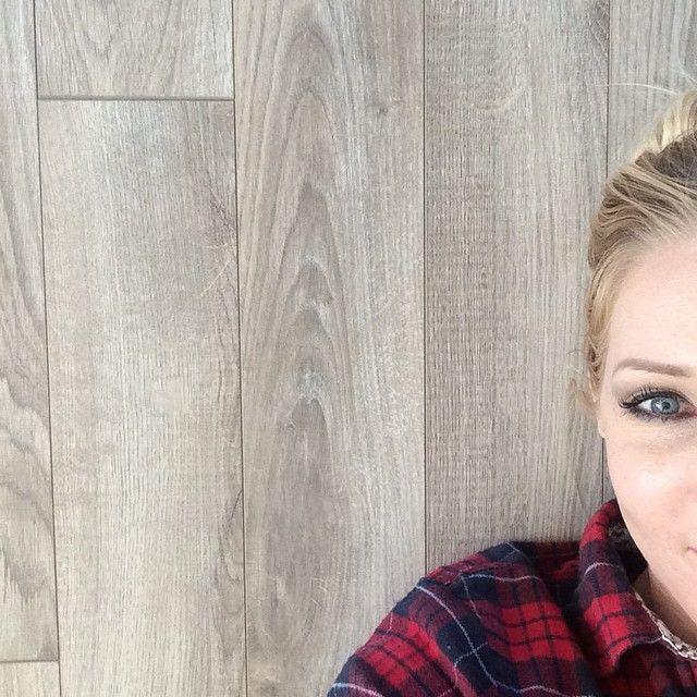 Are Laminate Floors Good 11 best floors = laminate images on pinterest | lumber liquidators