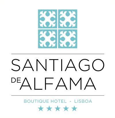 Santiago de Alfama - Boutique Hotel