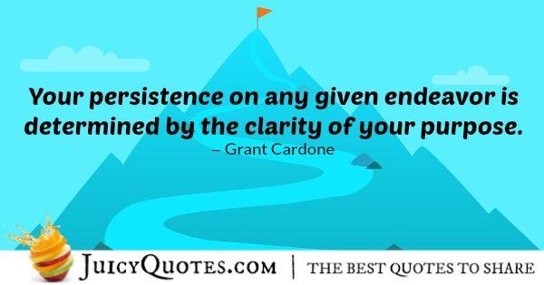 Grant Cardone Quote 38