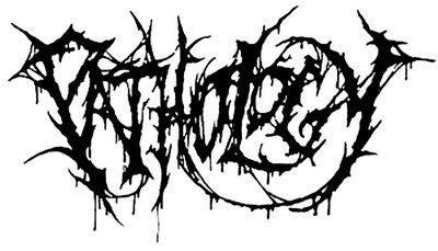 14 best mostly unreadable band logos images on pinterest band rh pinterest com death metal logo maker death metal logo maker